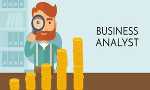 Business_Analyst