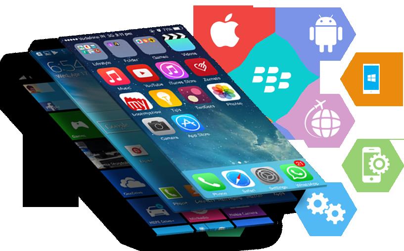 Техническое задание мобильное приложение