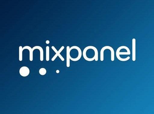 Mixpanel mobile analytics