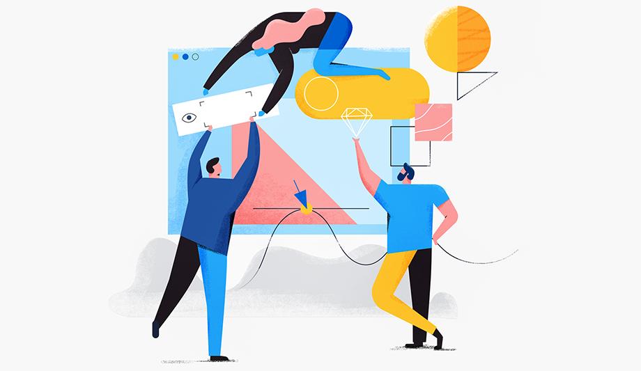 Как превратить сервисный бизнес в продукт